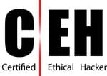 CEH1-1