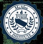 large-mcafee-institute-logo